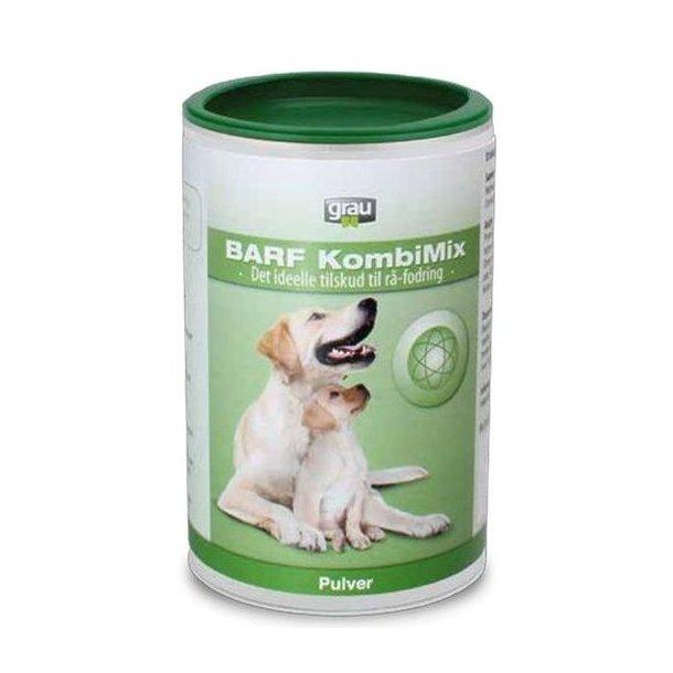 Hokamix Barf KombiMix 750g