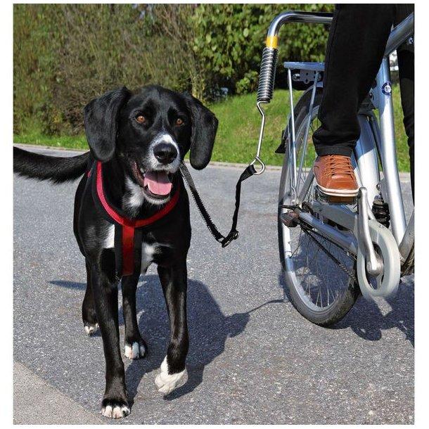 Cykel afstandsholder deluxe