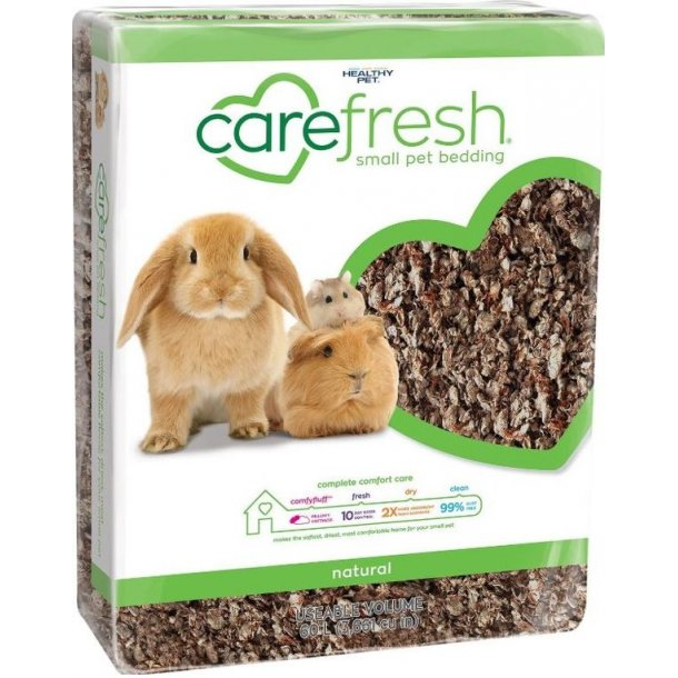Carefresh neutral 60L