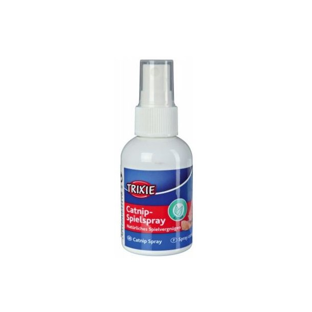 Catnip spray 50ml