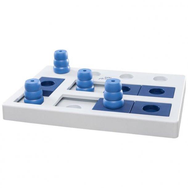 Dog Activity Chess
