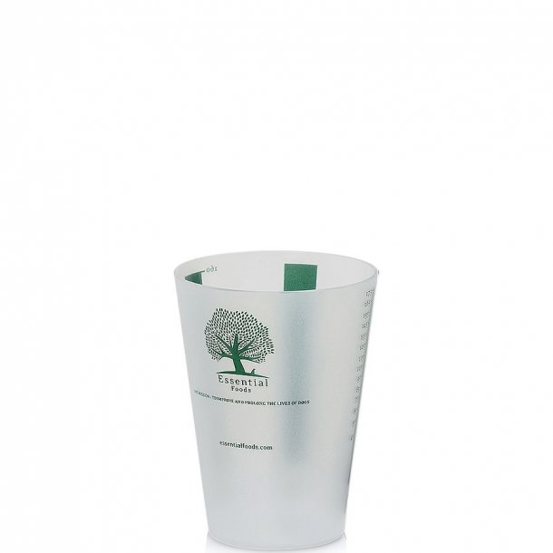Essential the cup