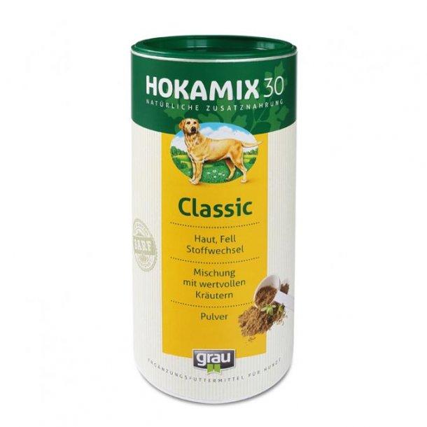 Hokamix pulver 800g