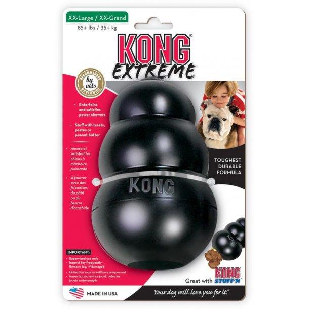 Kong Extreme XXLarge
