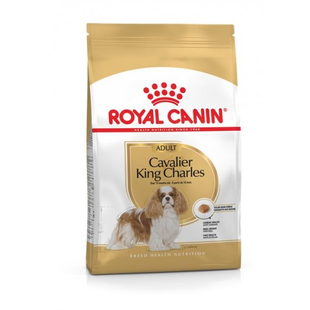 Royal Canin Cavalier King Charles adult 1,5kg