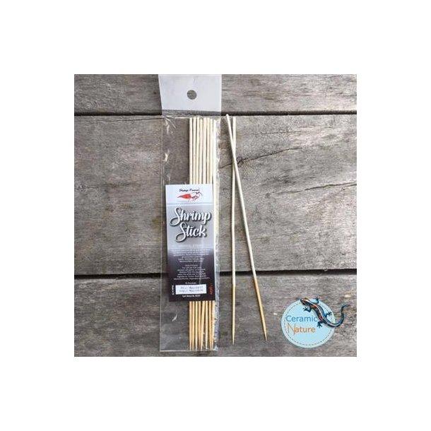 Shrimp stick mineral 10stk