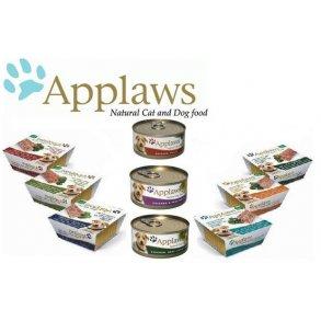 Applaws hundefoder
