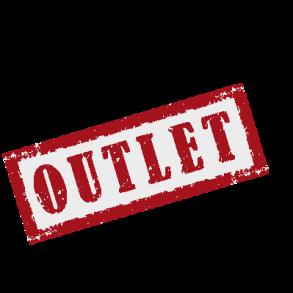 Læder outlet