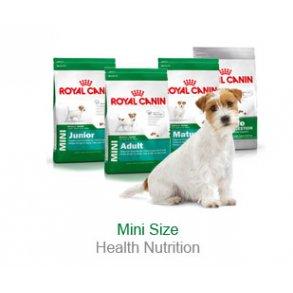 Royal Canin Mini (1-10kg)
