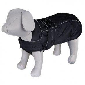 Rouen jakker (mops og bulldogs)