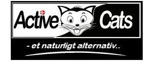 Mærke: Active cats