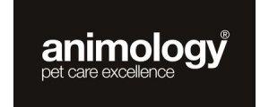 Mærke: Animology