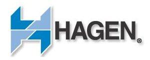 Mærke: Hagen