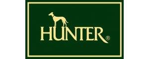Mærke: Hunter