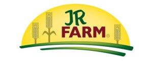 Mærke: JR Farm
