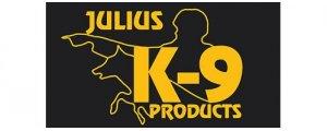 Mærke: Julius K9