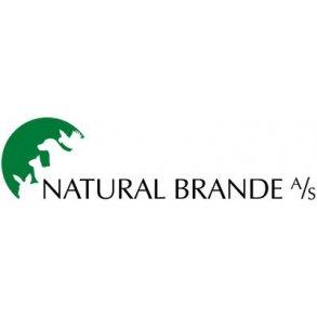 Natural Brande