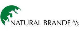 Mærke: Natural Brande