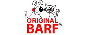 Mærke: Original barf
