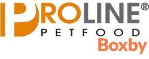 Mærke: Proline Boxby