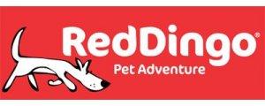 Mærke: Red Dingo
