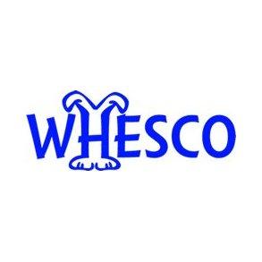 Whesco