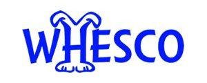 Mærke: Whesco