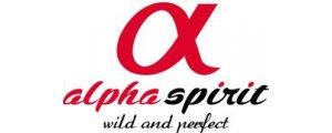 Mærke: Alpha spirit