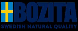 Mærke: Bozita