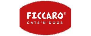 Mærke: Ficcaro