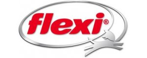 Mærke: FLEXI