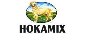 Mærke: Hokamix