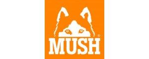 Mærke: Mush