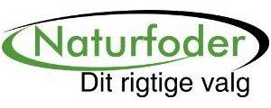 Mærke: Naturfoder