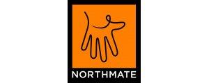Mærke: Northmate