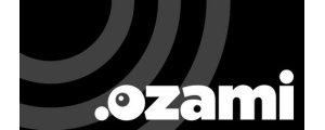 Mærke: Ozami