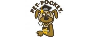 Mærke: Pet pocket