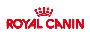 Mærke: Royal Canin
