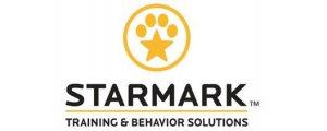 Mærke: Starmark
