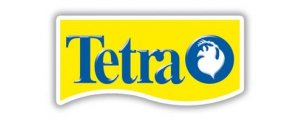 Mærke: Tetra