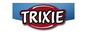 Mærke: Trixie