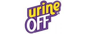 Mærke: Urine off