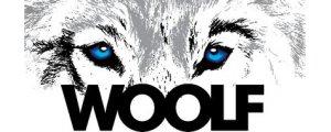 Mærke: Woolf Snack