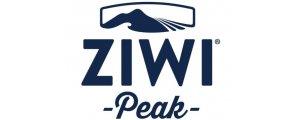 Mærke: Ziwipeak