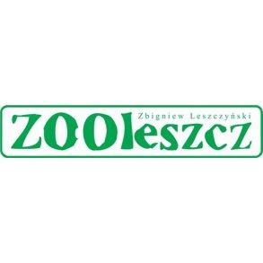 Zooleszcz