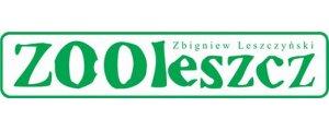 Mærke: Zooleszcz